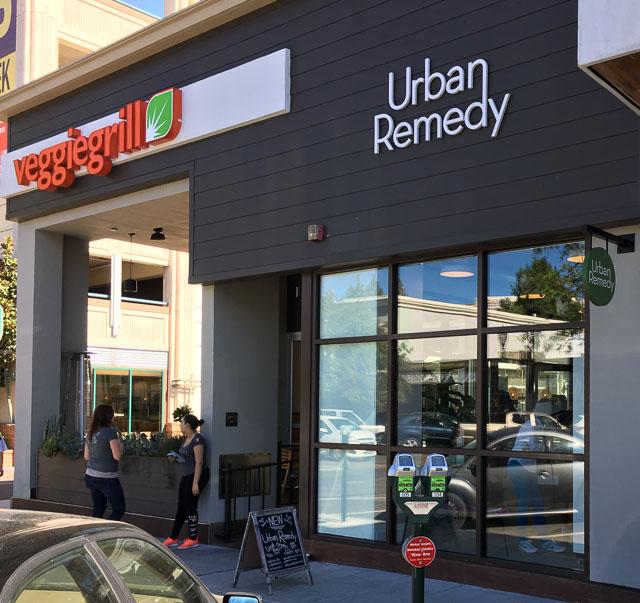 urban-remedy-walnut-creek-outside