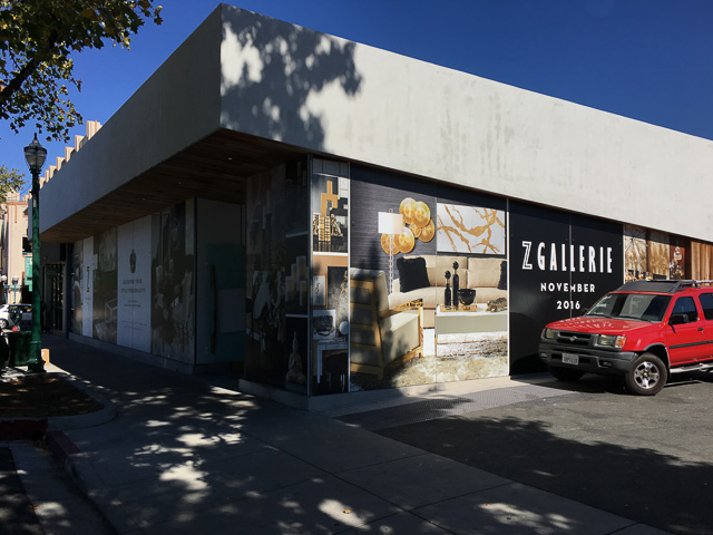 zgallerie-walnut-creek-outside