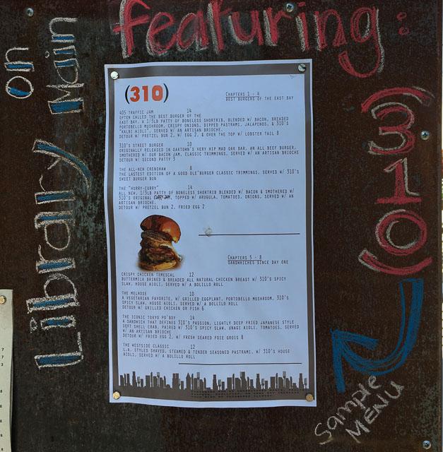 310-eatery-walnut-creek-n-main-menu