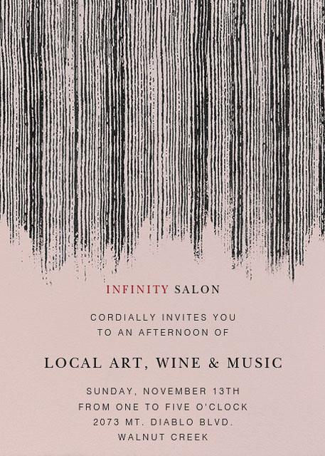 art-wine-music-walnut-creek-2016-salon