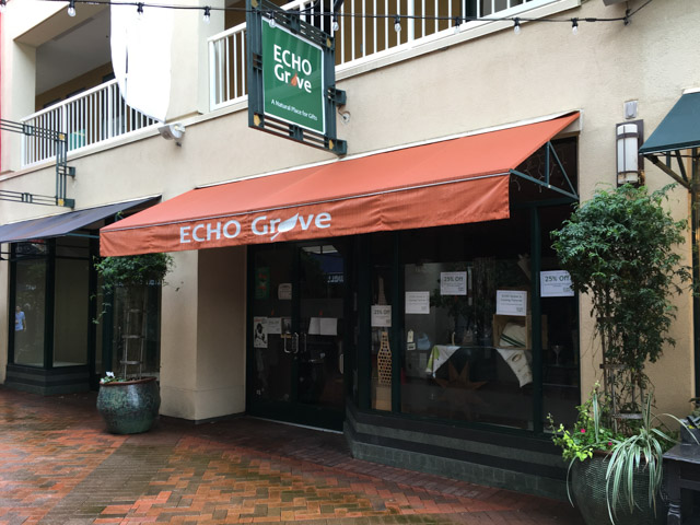 echo-grove-orinda-closing