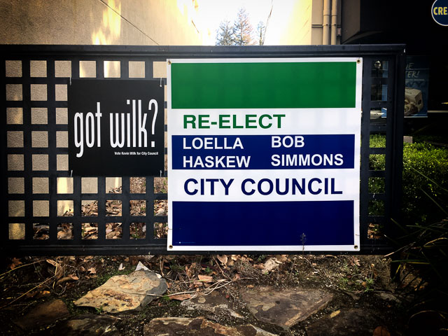 got-wilk-election-sign