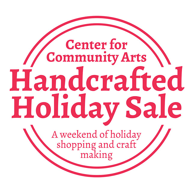 handcrafted-sale-walnut-creek-2016