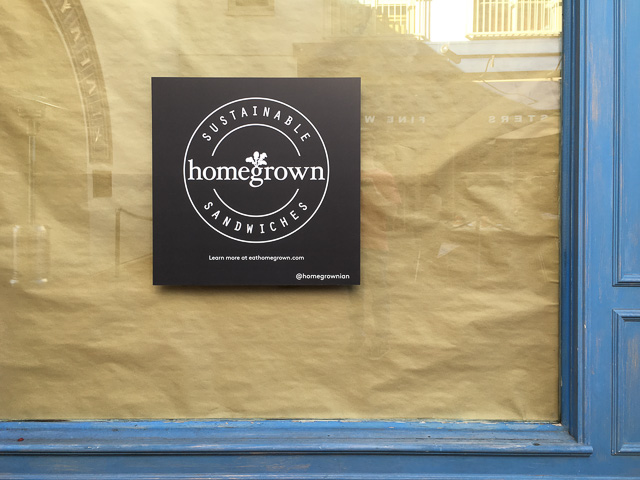 homegrown-sandwiches-lafayette-outside-sign