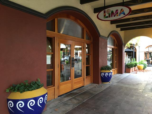 lima-concord-outside-2