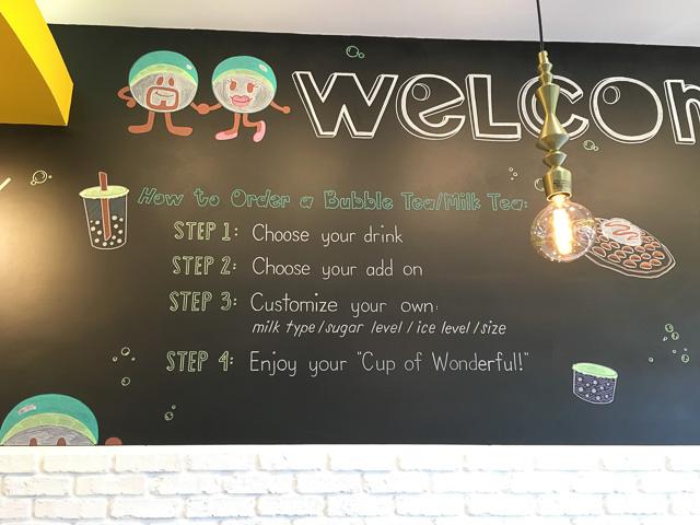 mr-green-bubble-walnut-creek-board-steps