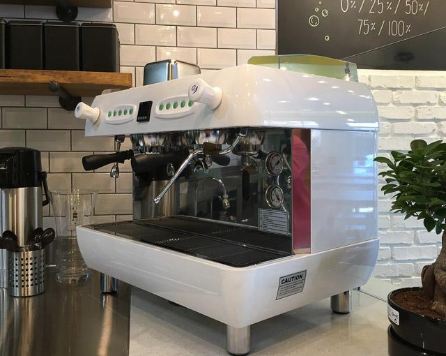 mr-green-bubble-walnut-creek-espresso