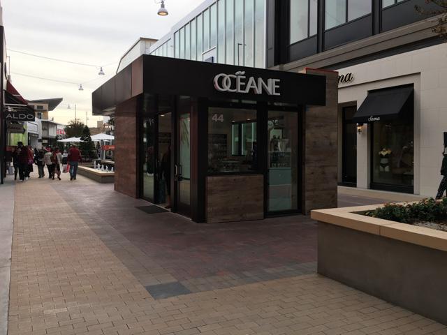 oceane-beauty-broadway-plaza-outside