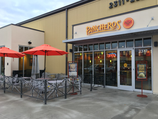pancheros-walnut-creek-outside