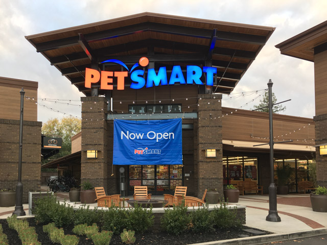 petsmart-walnut-creek-outside