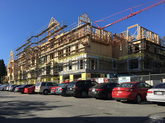 towne-center-lafayette-framing