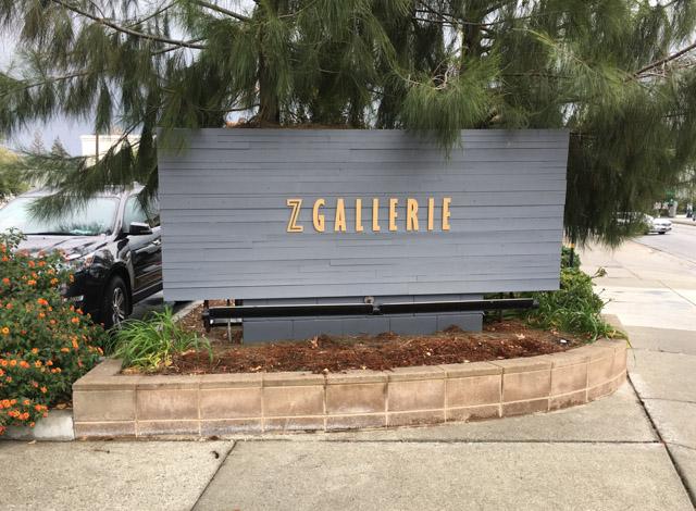 zgallerie-walnut-creek-sign