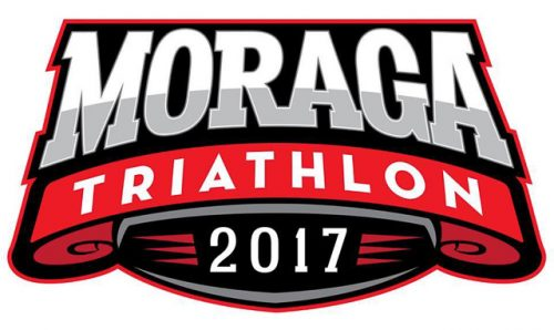 Moraga triathlon on april 22nd beyond the creek for Pleasant hill coin and jewelry