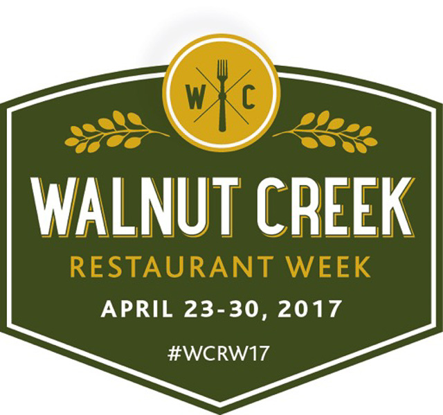 Sasa Restaurant Week Walnut Creek