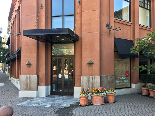 5f3adfd03d7 Thrift Store ThredUp Opening in Downtown Walnut Creek Aug 17th. Broadway  Pointe