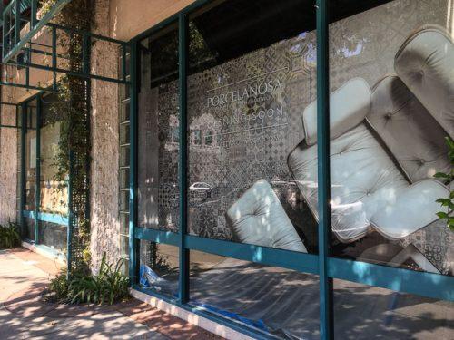 Porcelanosa Kitchen Bath Showroom Opening Soon In Walnut Creek Beyond The Creek