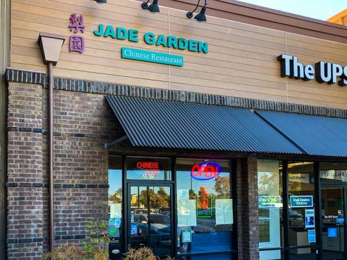Jade Garden Chinese Restaurant Saved From Eviction At Encina Grande In Walnut Creek Beyond The